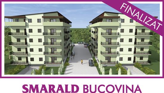smarald-bucovina-botosani-apartamente