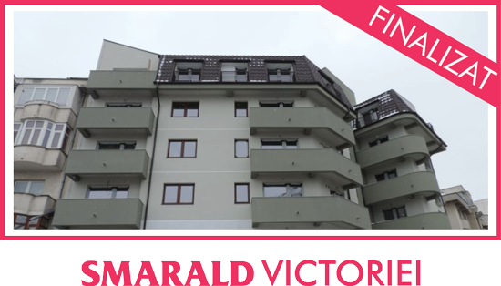 smarald-victoriei–botosani-apartamente