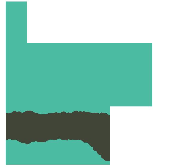TEXT CENTRU 1 bloc
